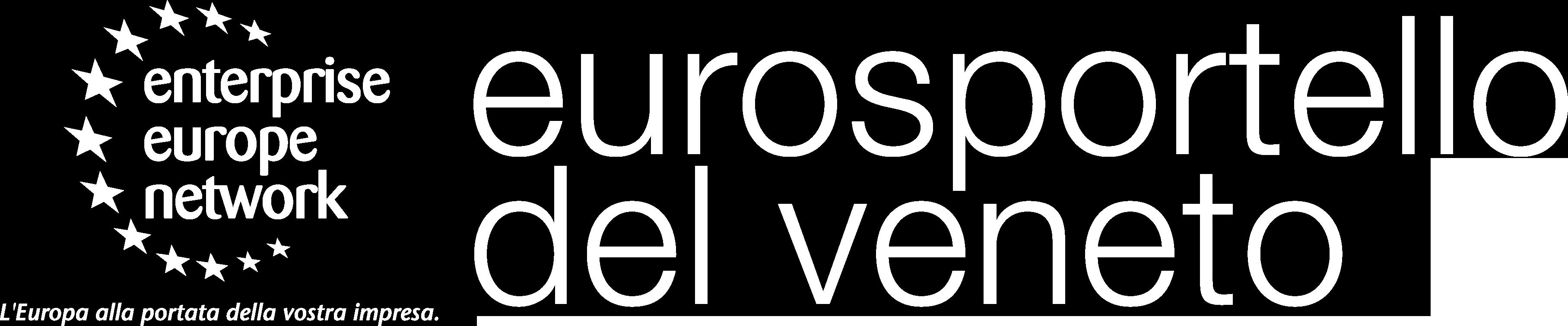 logo eurosportello
