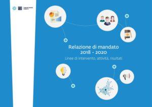 Relazione-di-mandato-2018-2020-cover