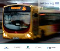 FORTIS bus
