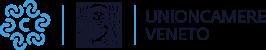 Unioncamere del Veneto logo